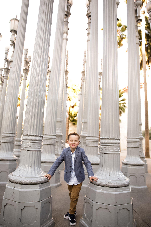 Los Angeles-United States-travel-story-Flytographer-16