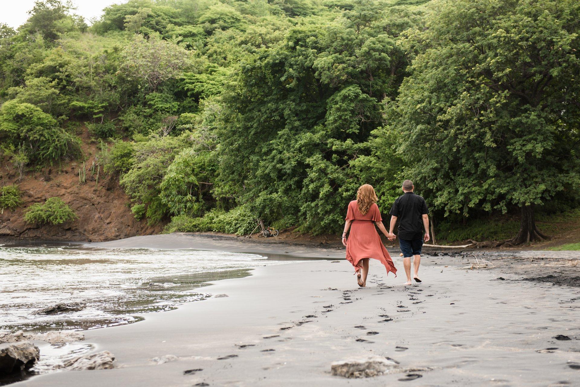 Guanacaste-Costa Rica-travel-story-Flytographer-6