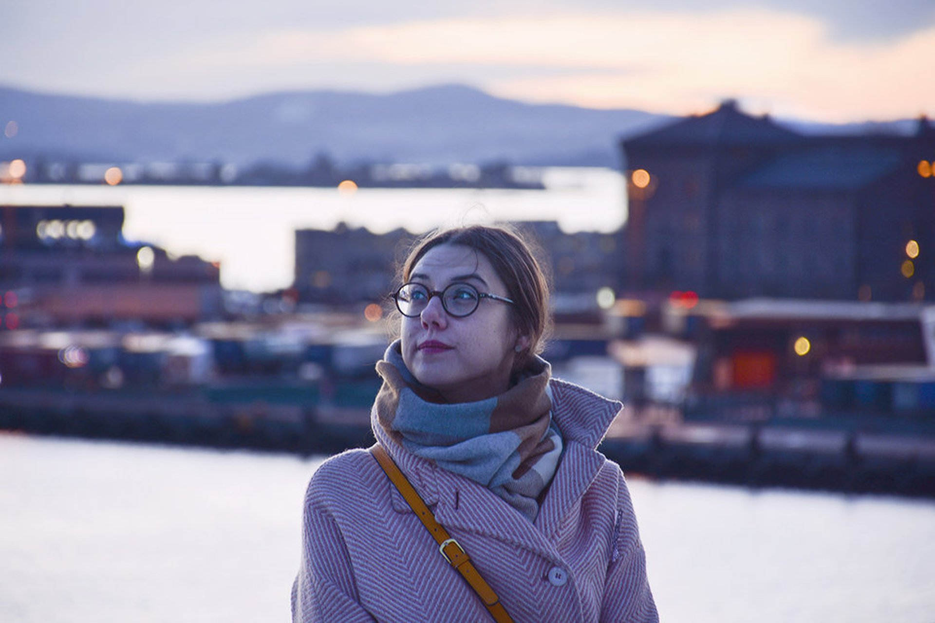 Leyla's Portfolio - Image 12