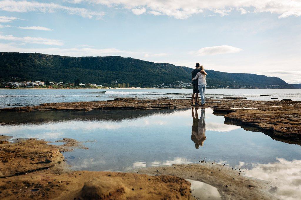 Steve and Keshia's Portfolio - Image 6