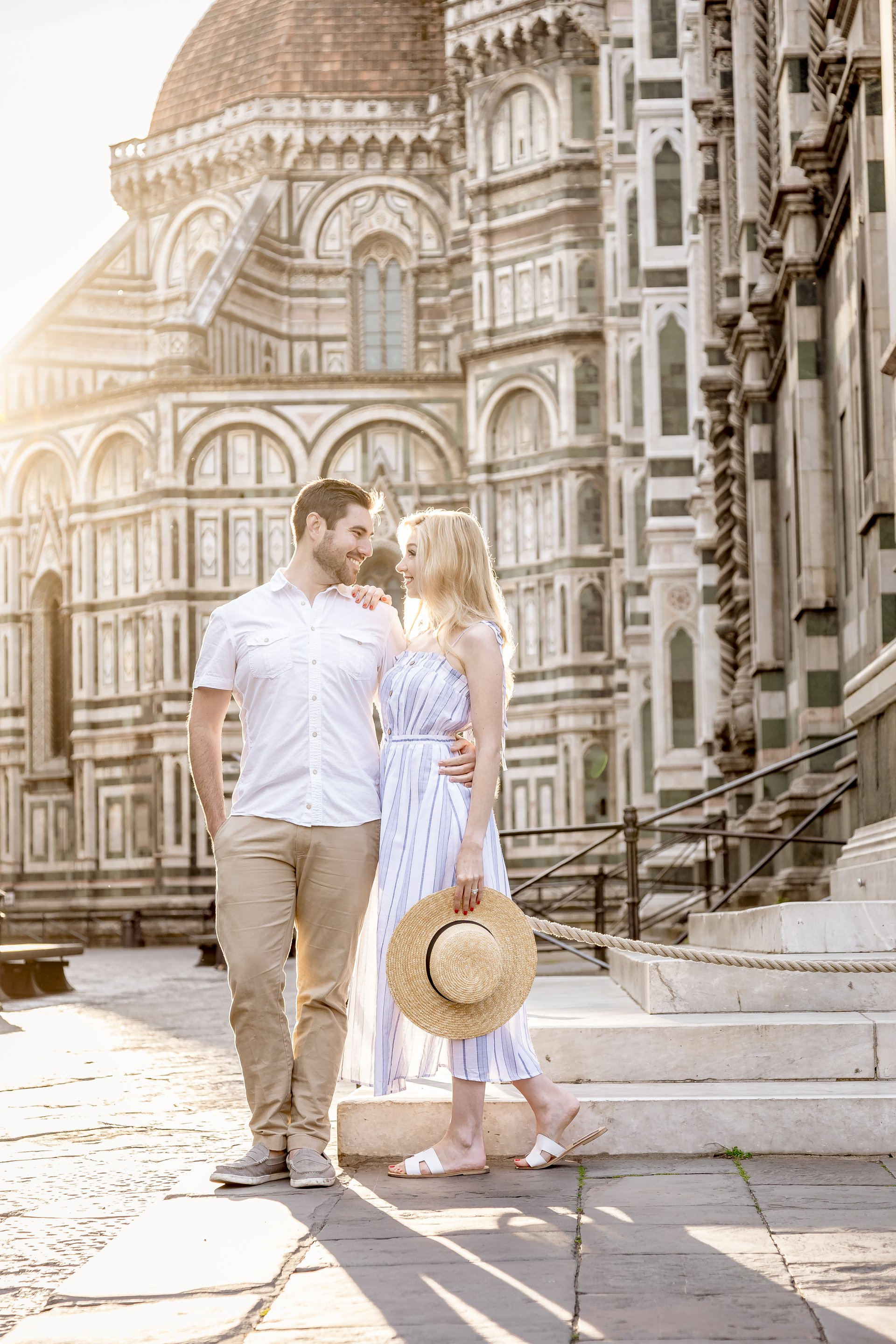 Florence-Italy-travel-story-Flytographer-10