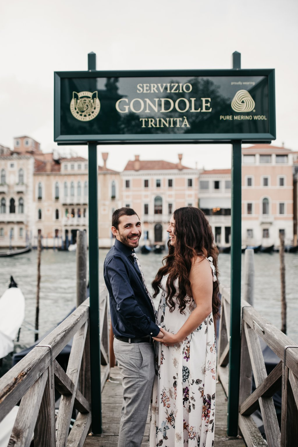 Matteo's Portfolio - Image 2