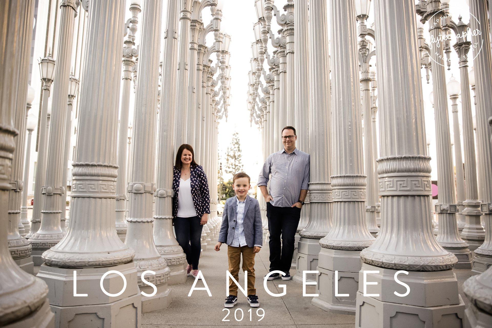 Los Angeles-United States-travel-story-Flytographer-37