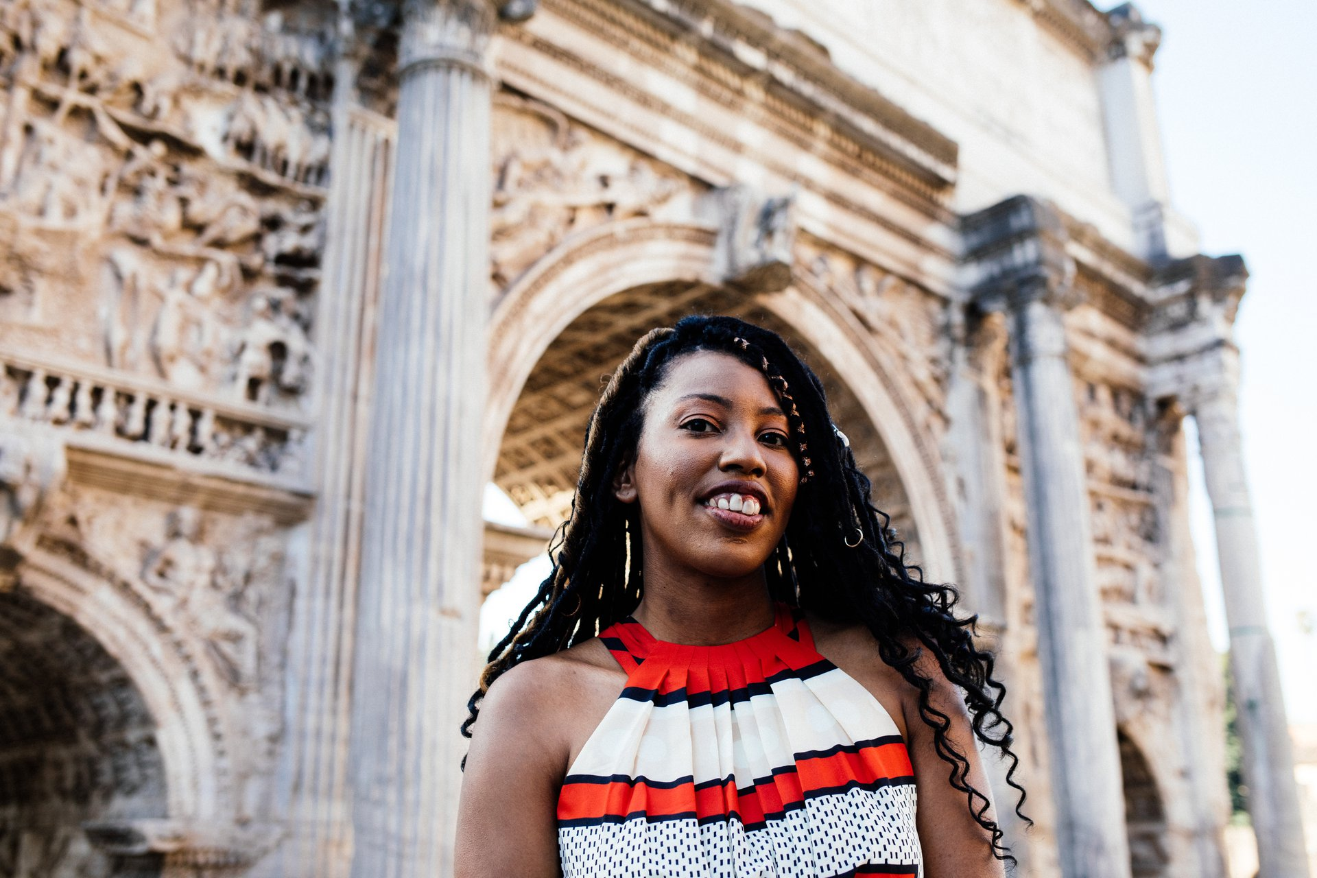 Rome-Italy-travel-story-Flytographer-61