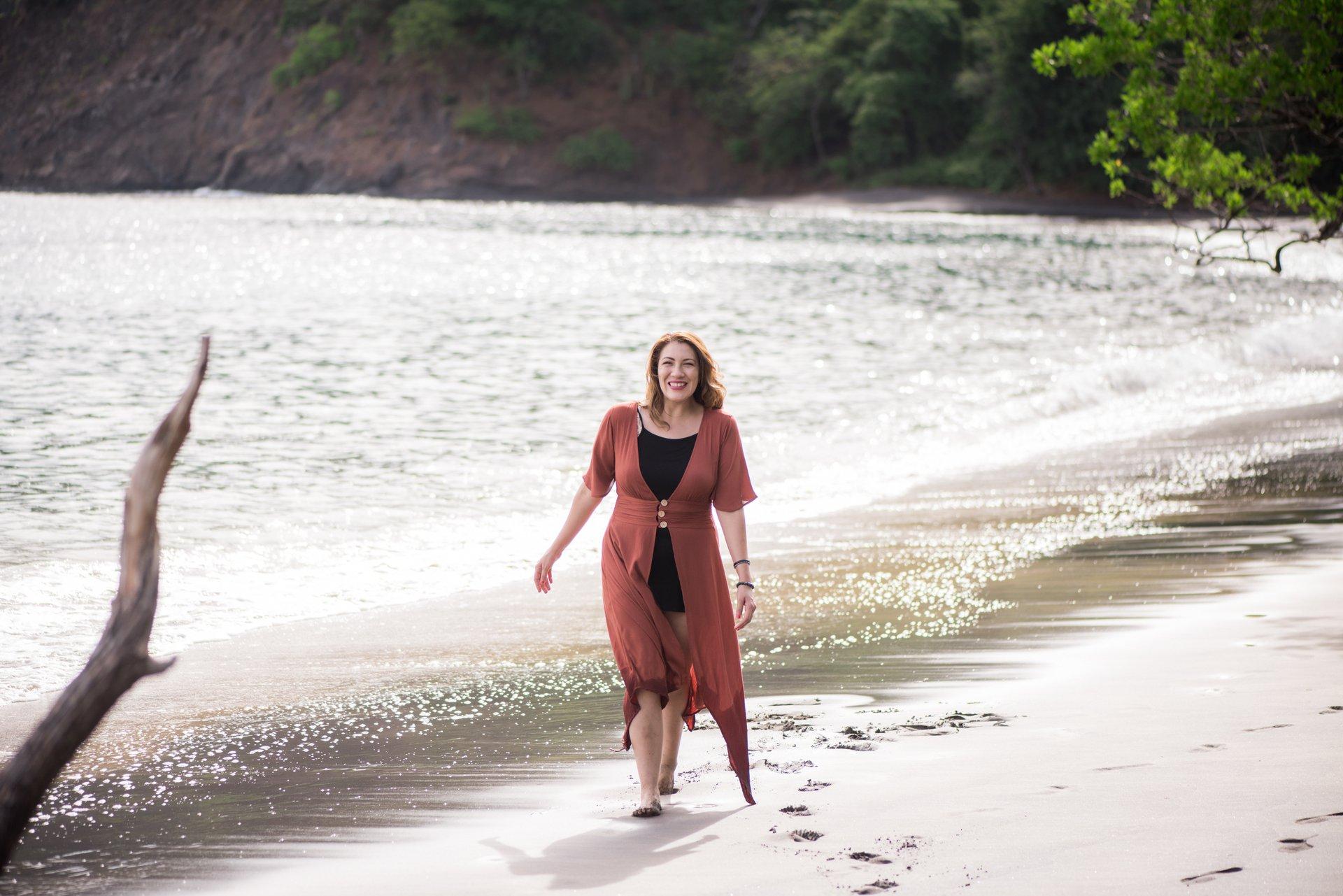 Guanacaste-Costa Rica-travel-story-Flytographer-35