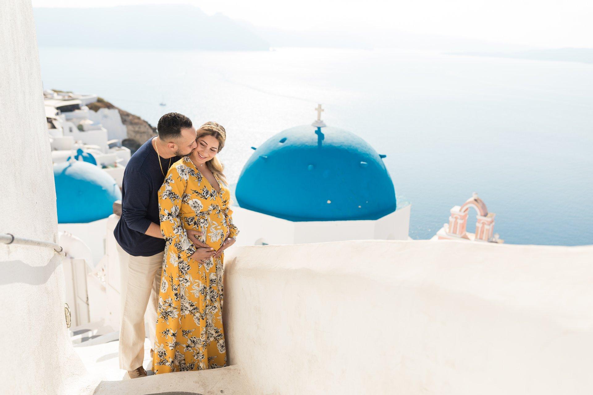 Santorini-Greece-travel-story-Flytographer-5