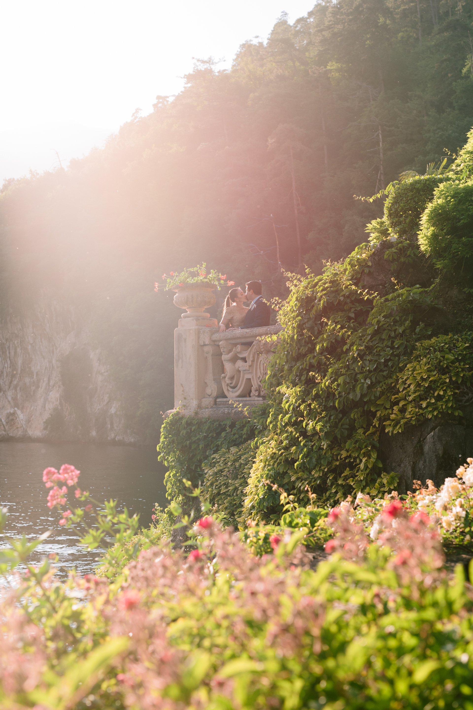 Lake Como-Italy-travel-story-Flytographer-31