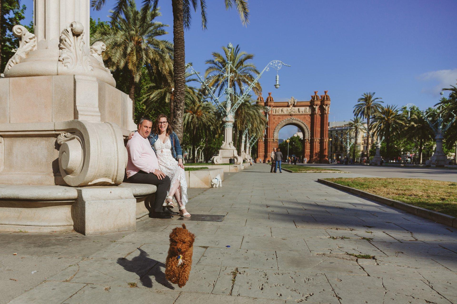 Barcelona-Spain-travel-story-Flytographer-26