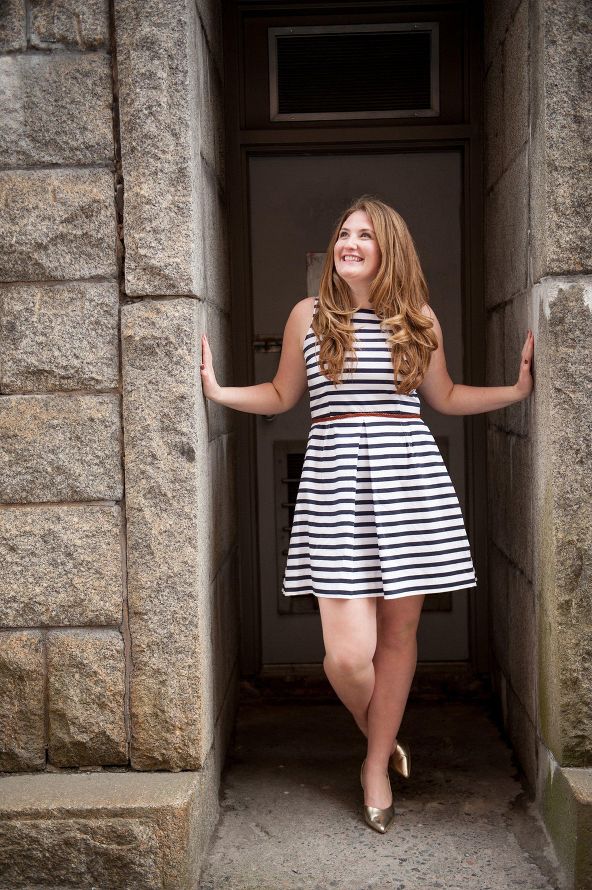 Heather's Portfolio - Image 11