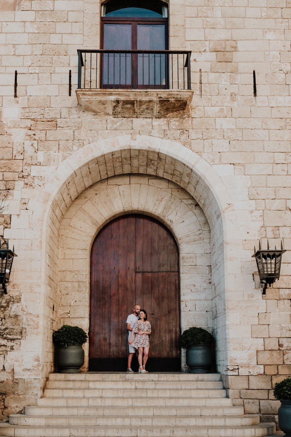Aimee's Portfolio - Image 5