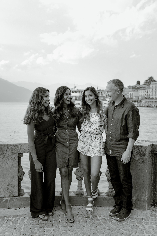 Lake Como-Italy-travel-story-Flytographer-2