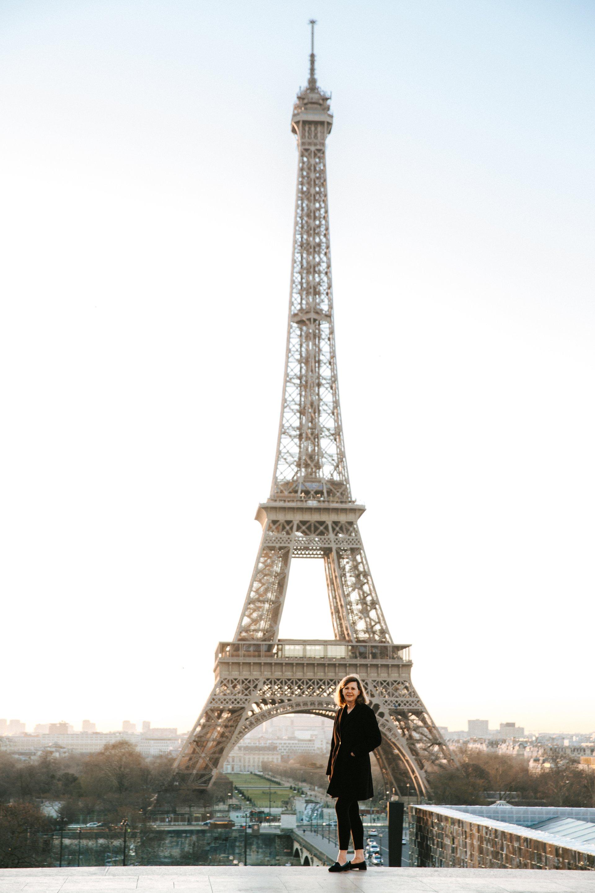 Paris-France-travel-story-Flytographer-2