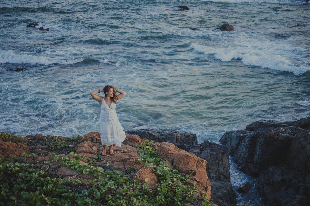 Taylla's Portfolio - Image 10