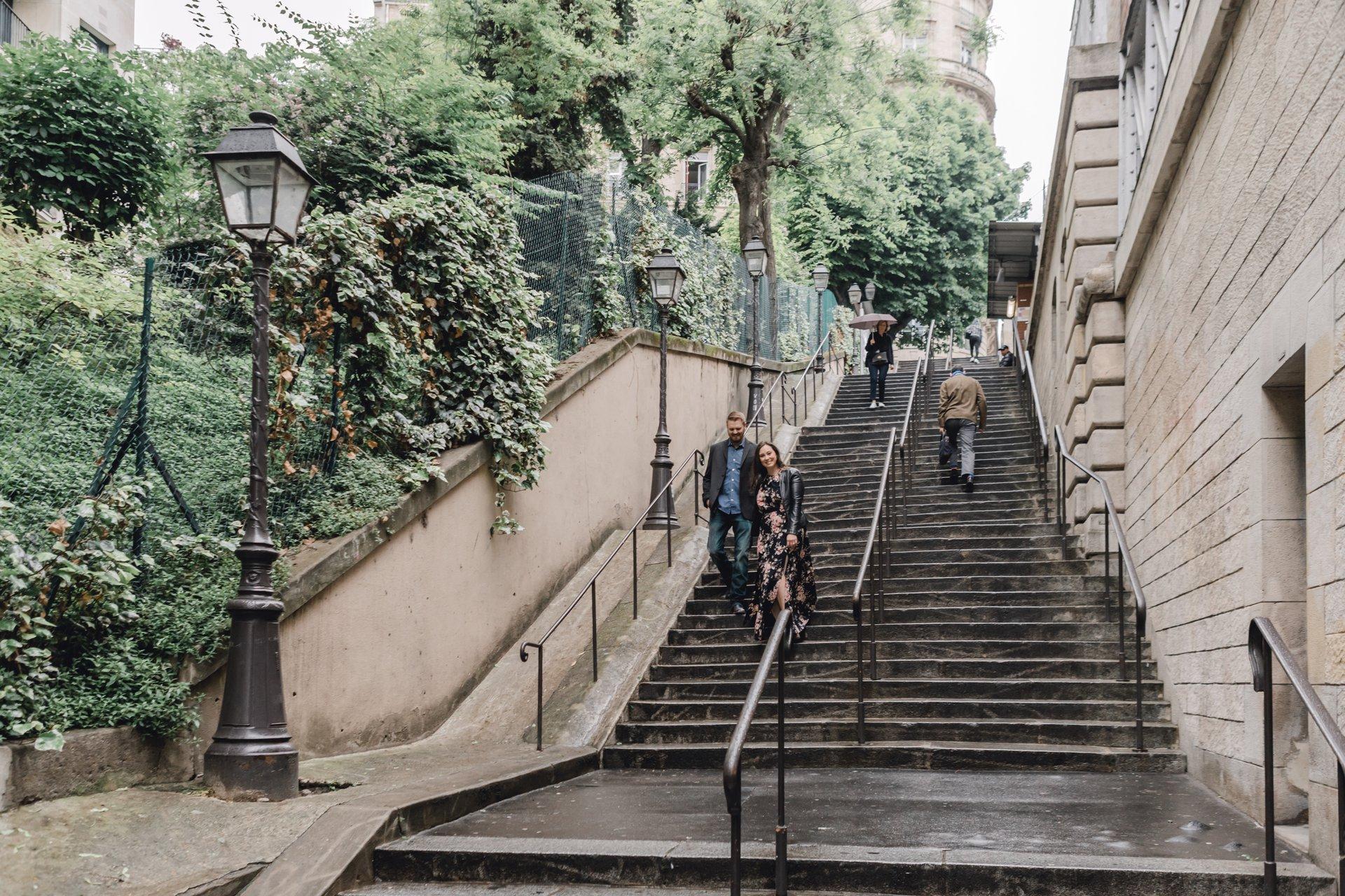 Paris-France-travel-story-Flytographer-59