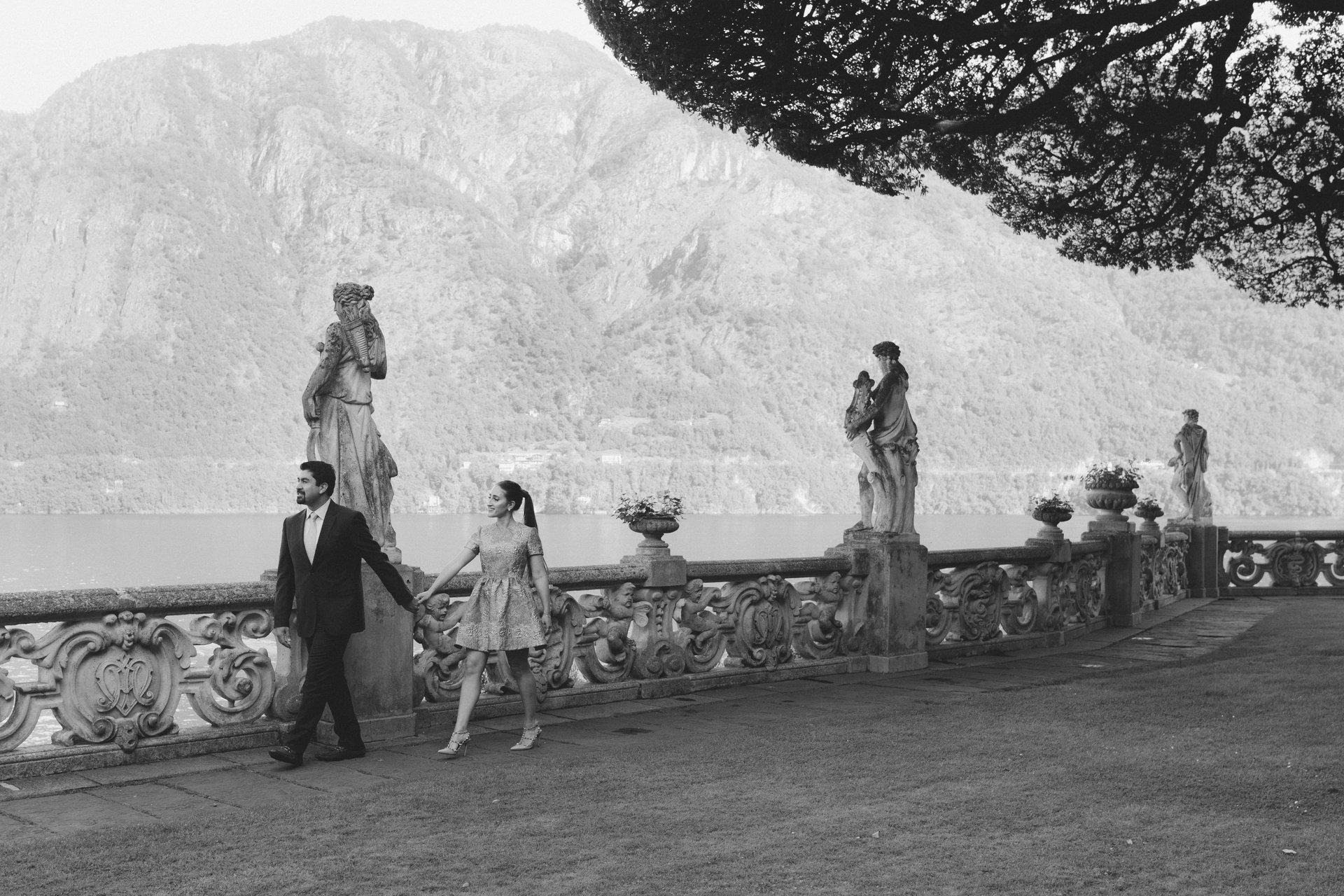 Lake Como-Italy-travel-story-Flytographer-40