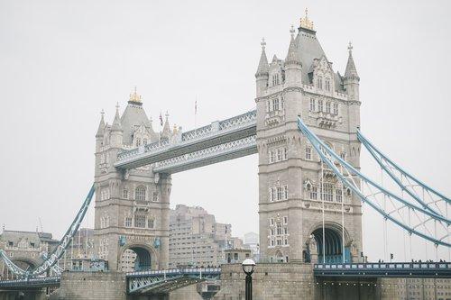 Flytographer photo shoot in London