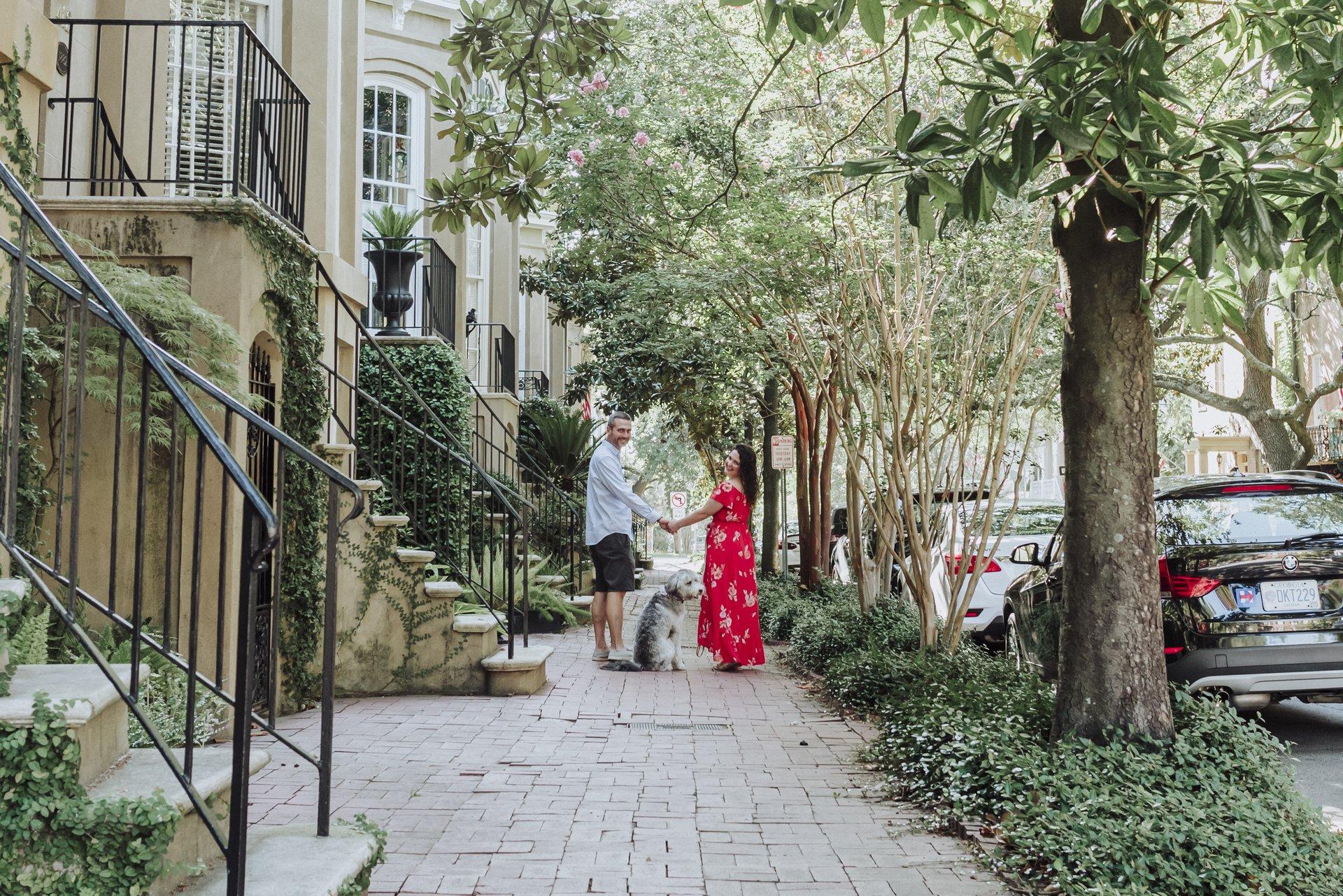 Savannah-United States-travel-story-Flytographer-4