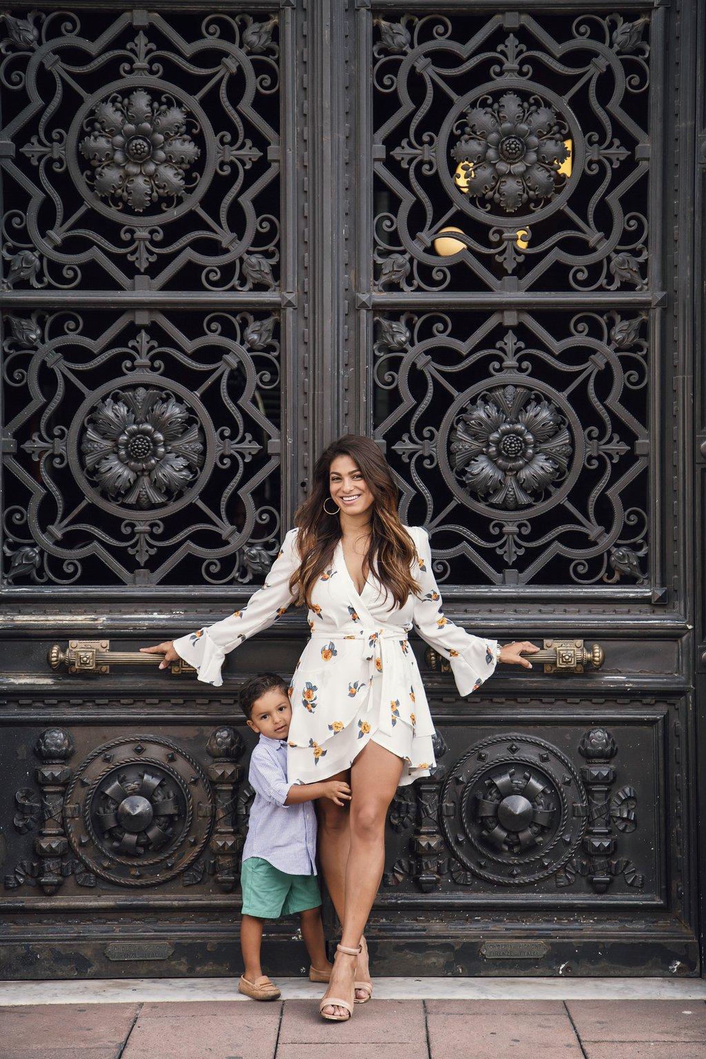 Natalia's Portfolio - Image 9
