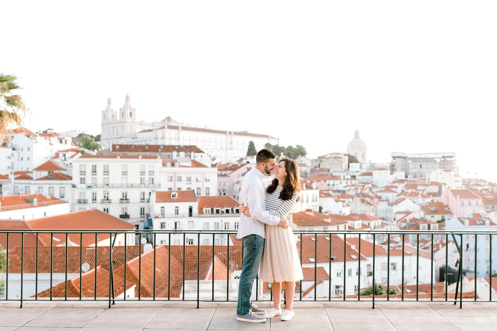 Lisbon-Portugal-travel-story-Flytographer-2
