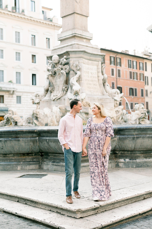Rome-Italy-travel-story-Flytographer-2