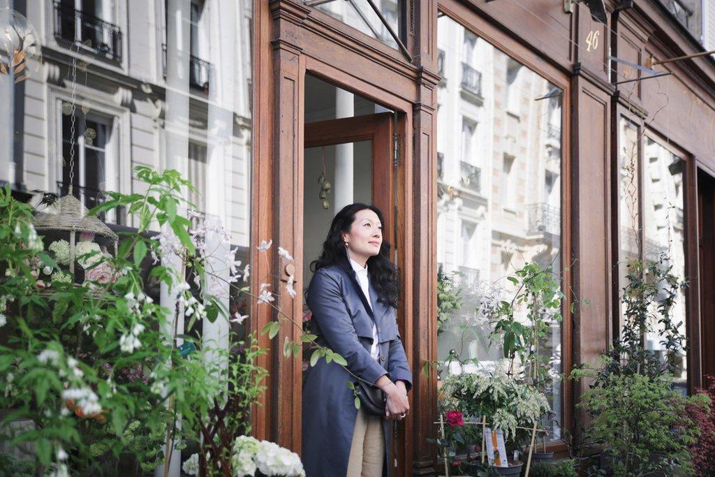 Lucille's Portfolio - Image 4