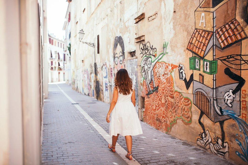 Emma's Portfolio - Image 10