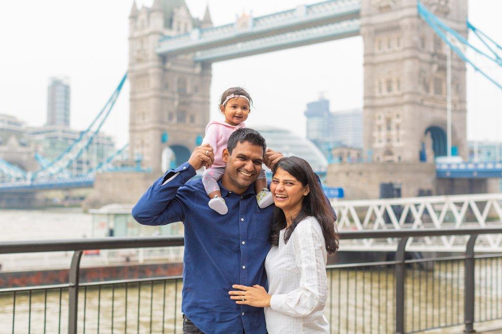 Rajesh's Portfolio - Image 1