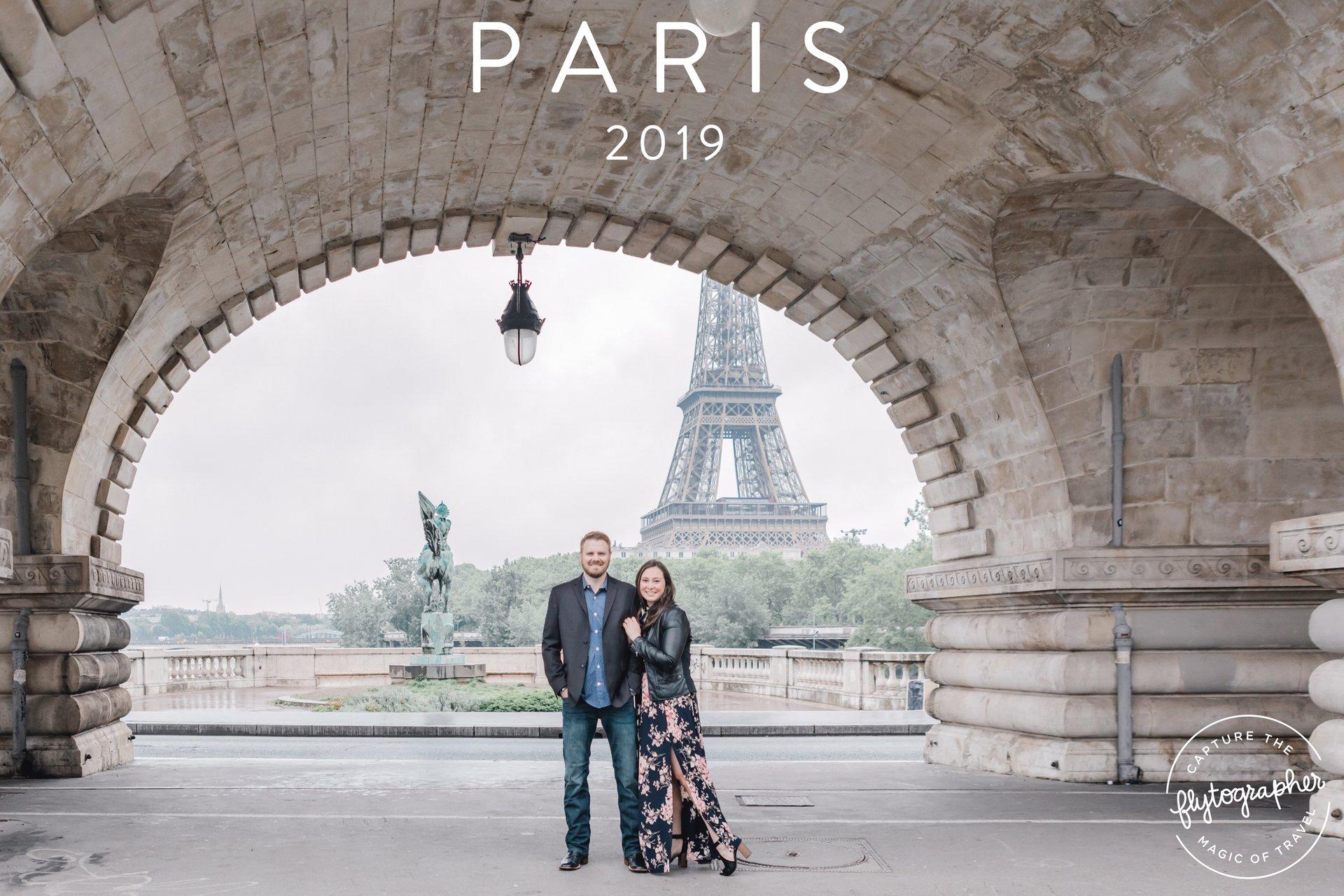 Paris-France-travel-story-Flytographer-70