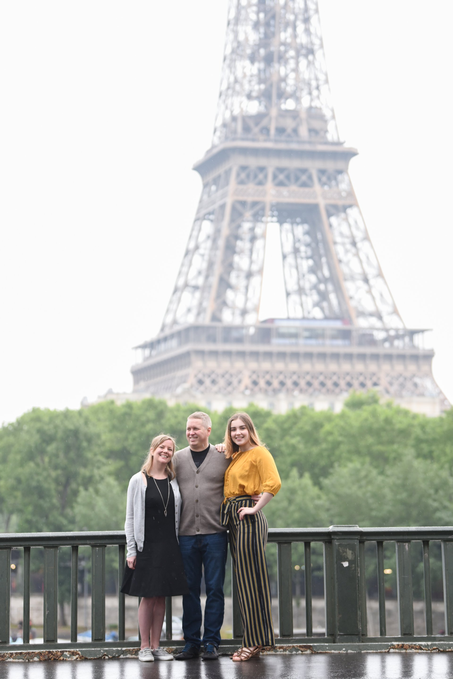 Paris-France-travel-story-Flytographer-16