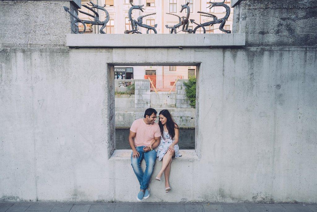 Mankica's Portfolio - Image 10