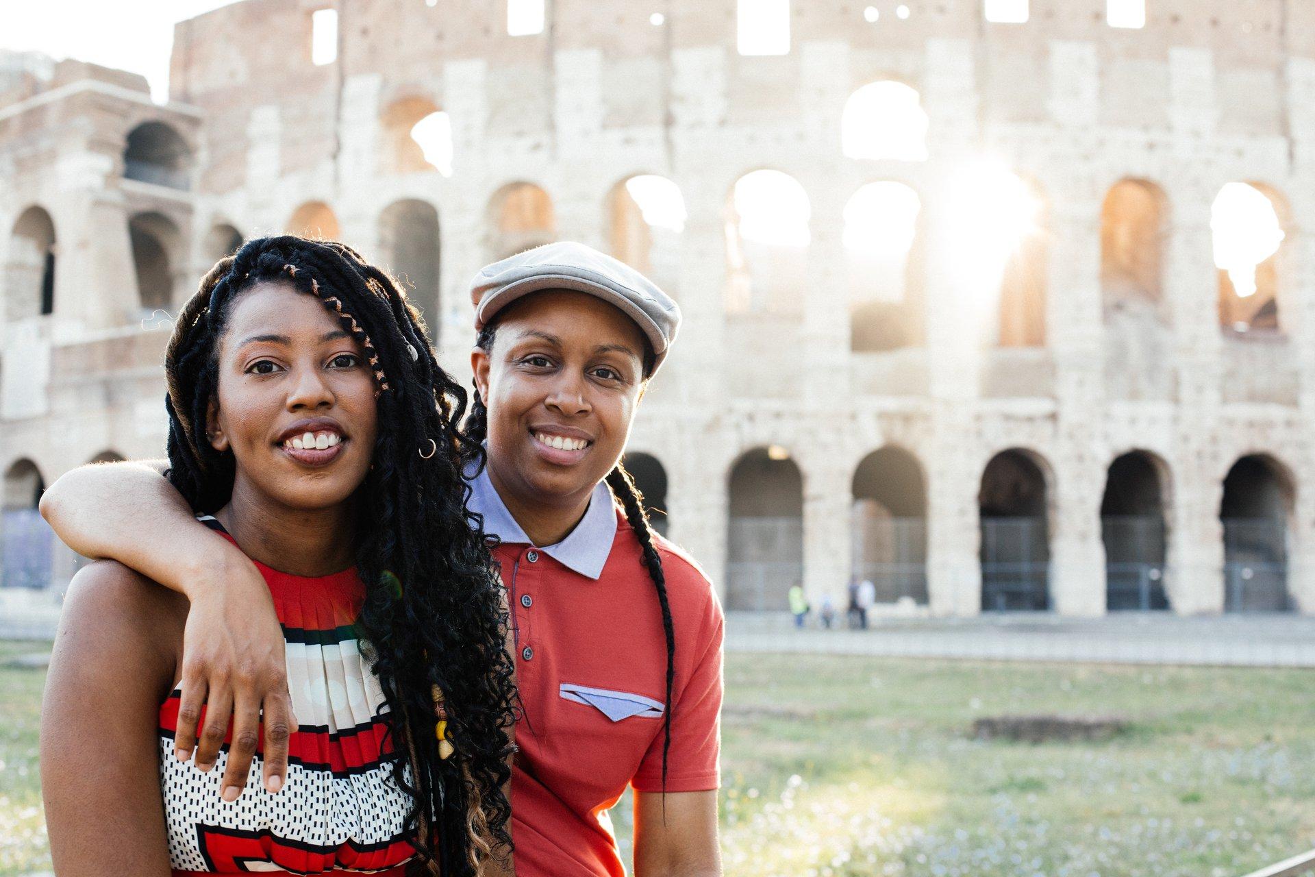 Rome-Italy-travel-story-Flytographer-62