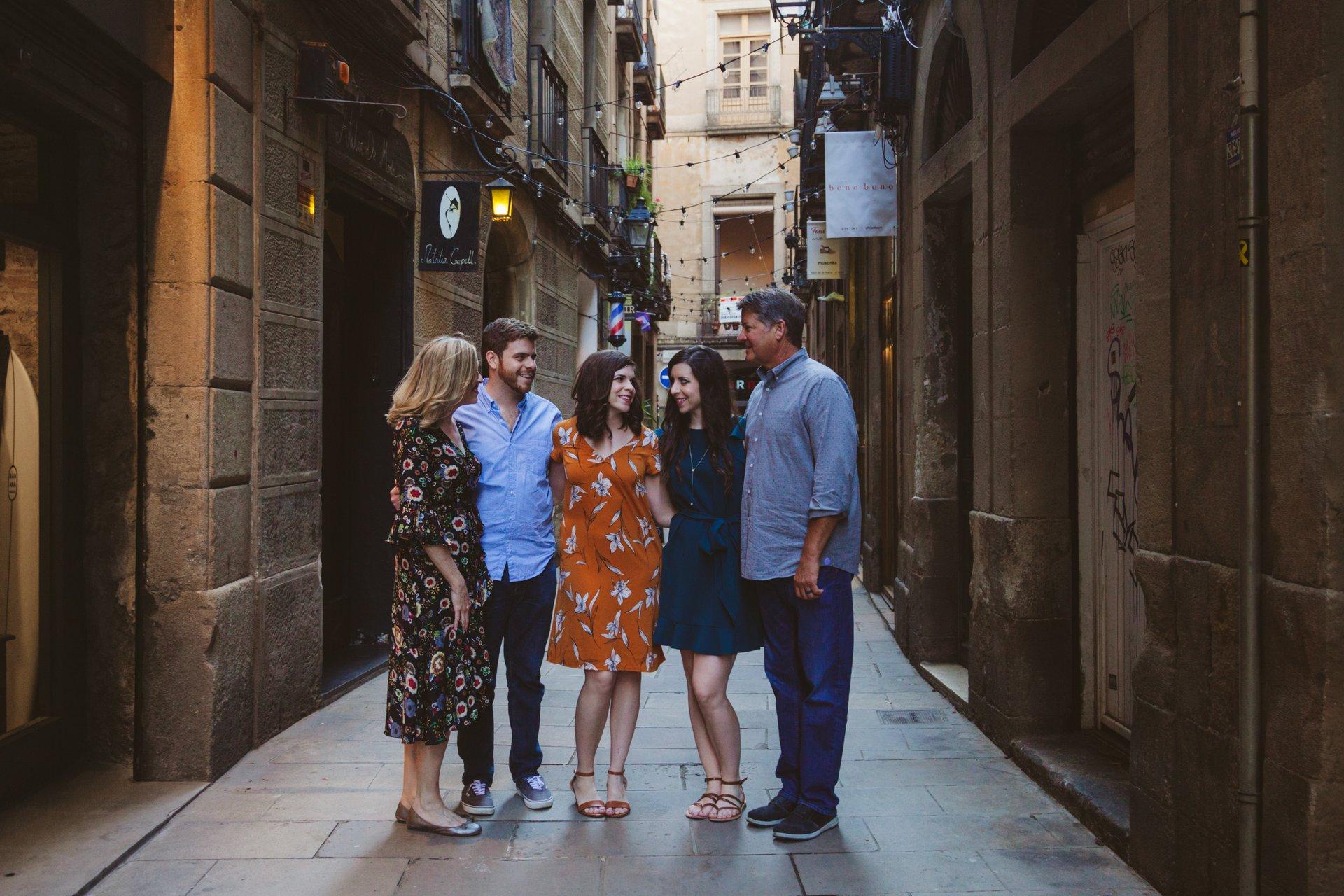 Barcelona-Spain-travel-story-Flytographer-8