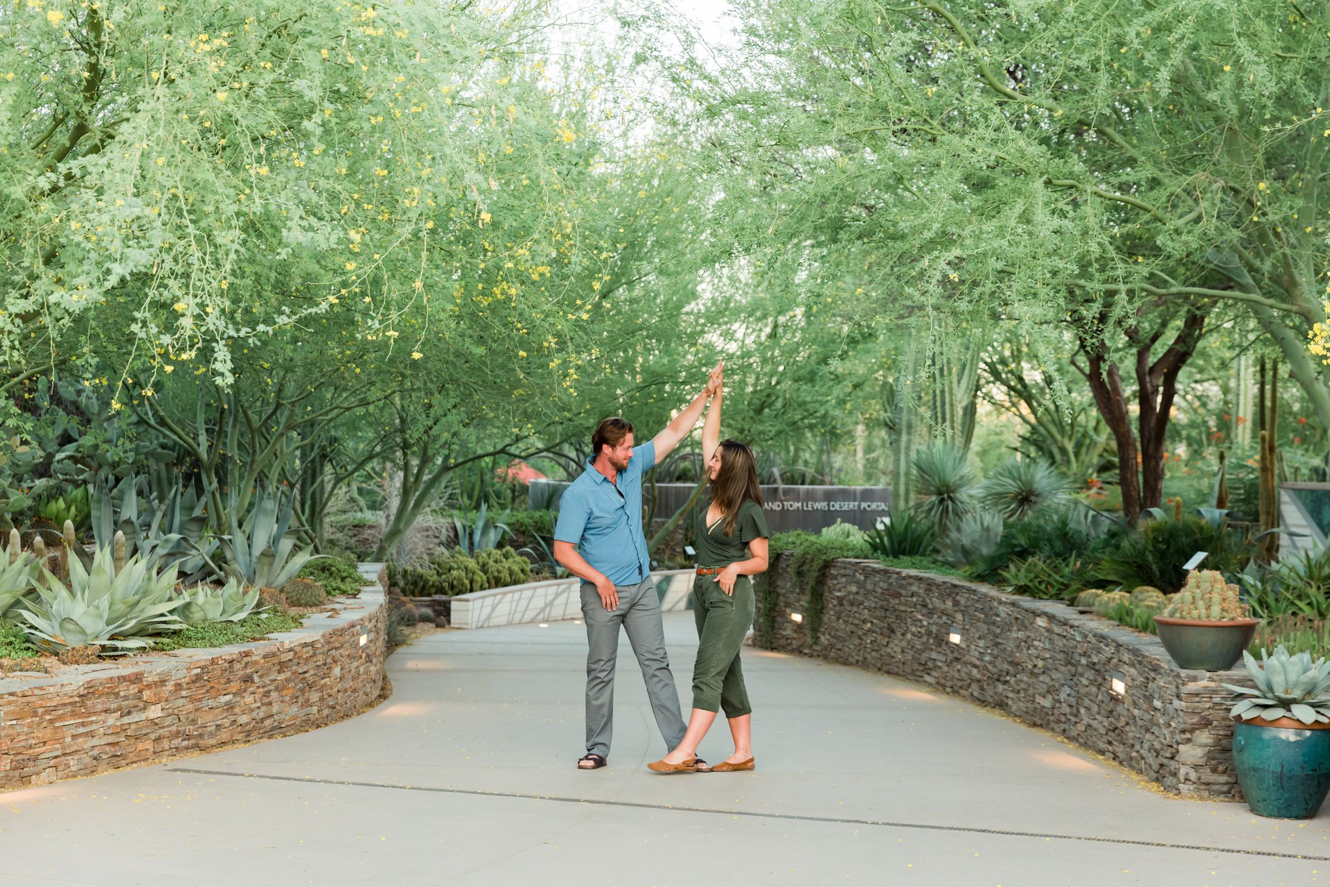 Scottsdale-United States-travel-story-Flytographer-25