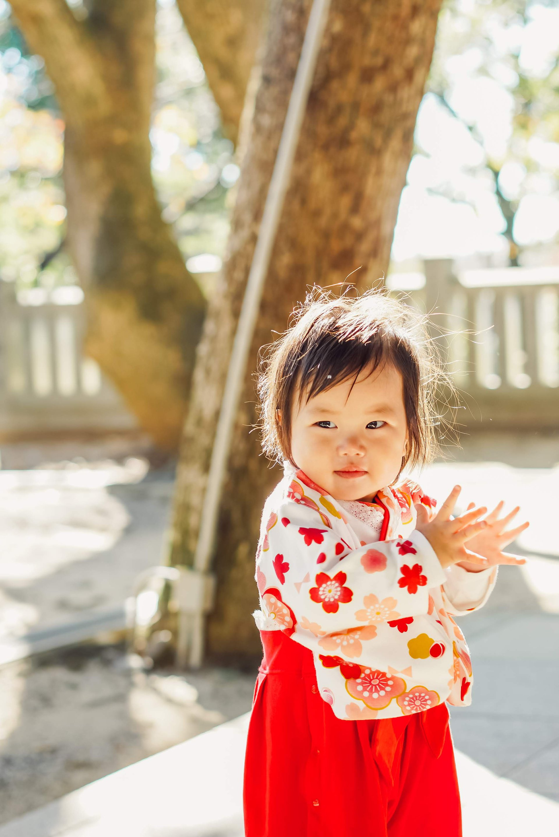 Coo and Yurika's Portfolio - Image 4