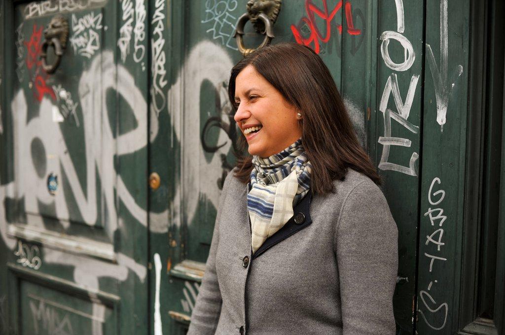 Siobhan's Portfolio - Image 8