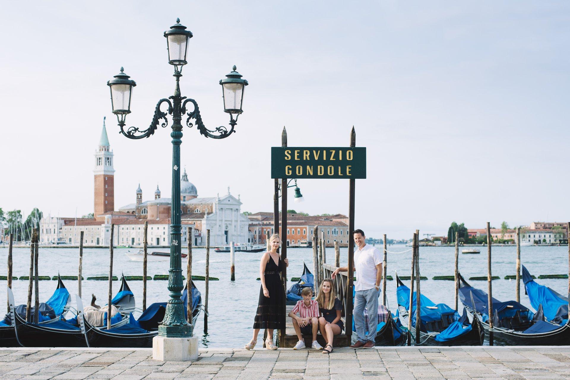 Venice-Italy-travel-story-Flytographer-13
