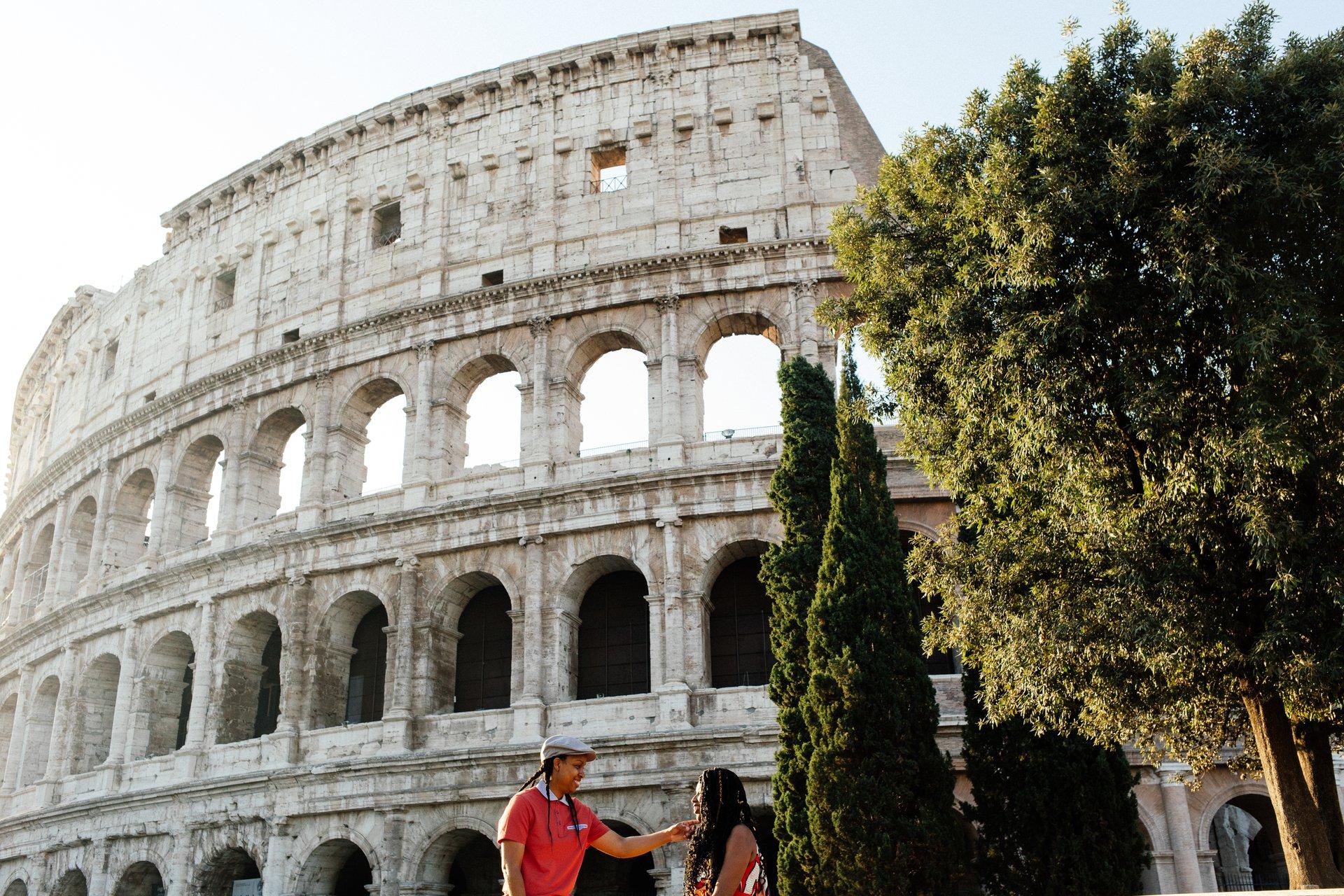 Rome-Italy-travel-story-Flytographer-37