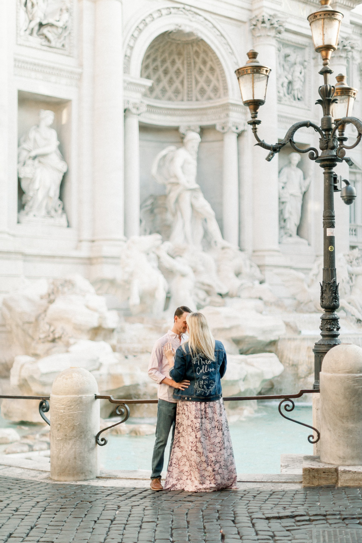 Rome-Italy-travel-story-Flytographer-17