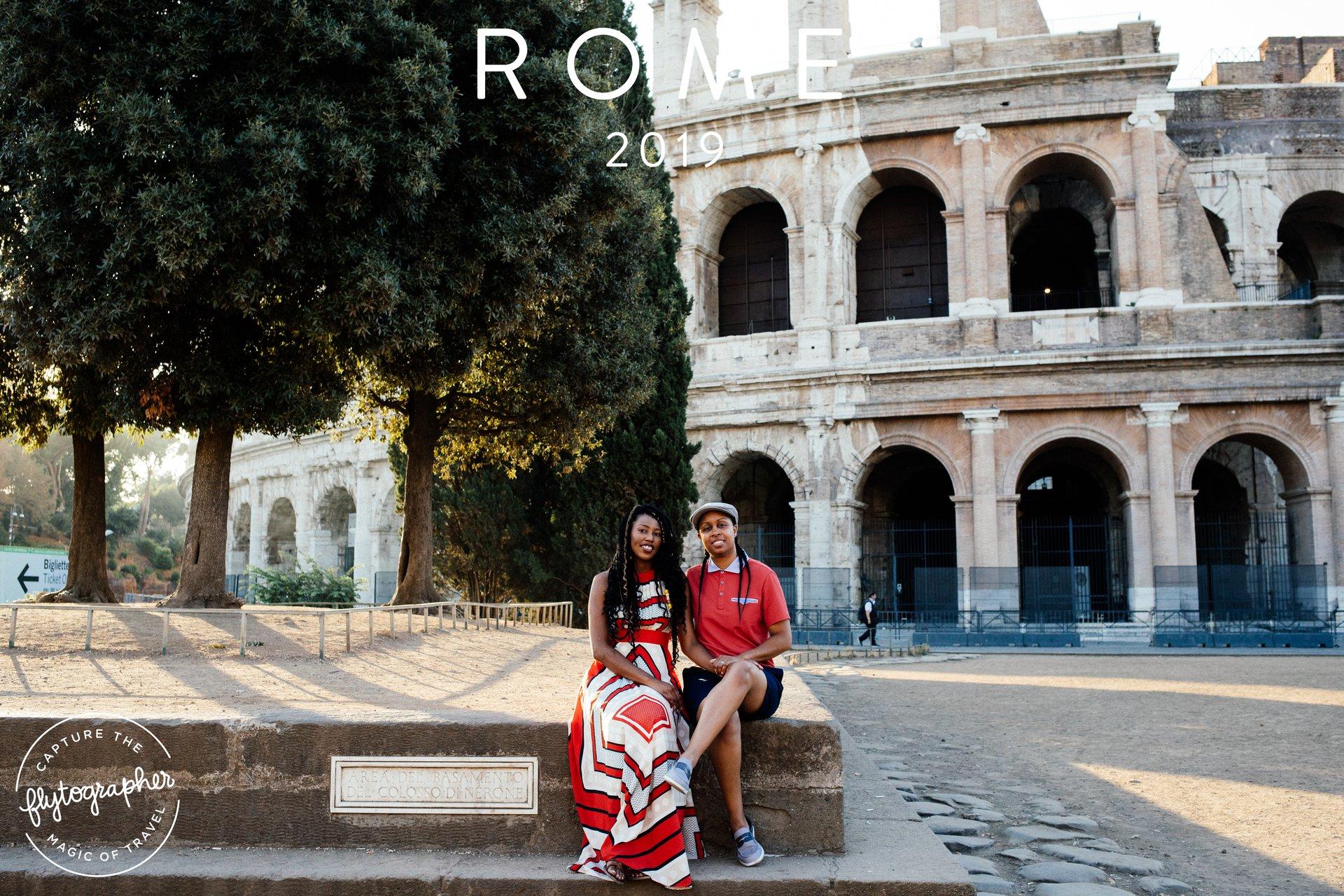 Rome-Italy-travel-story-Flytographer-66