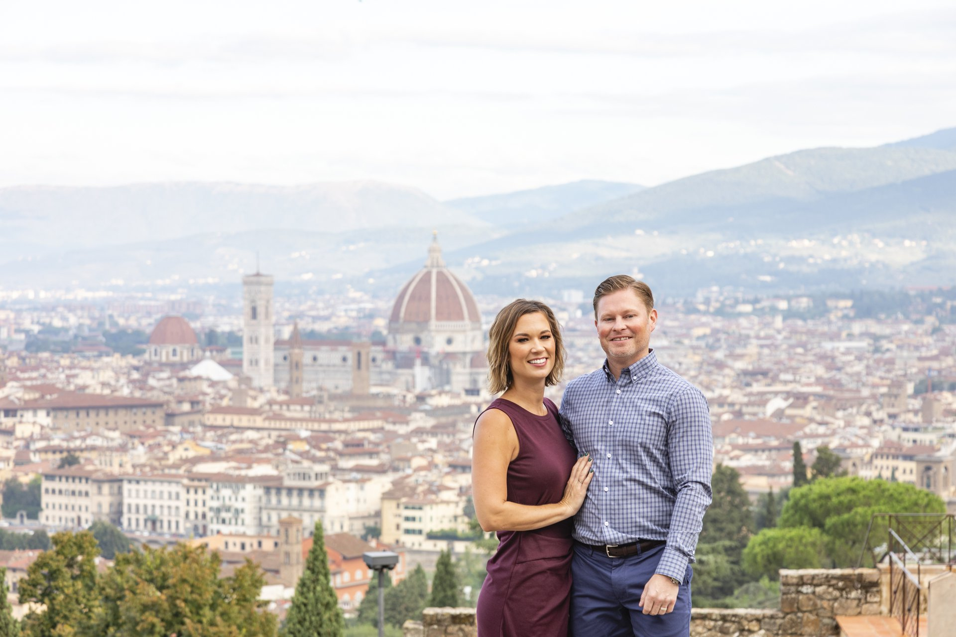 Florence-Italy-travel-story-Flytographer-8