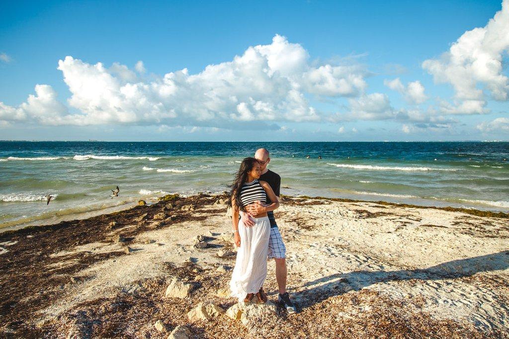 Claudia's Portfolio - Image 11