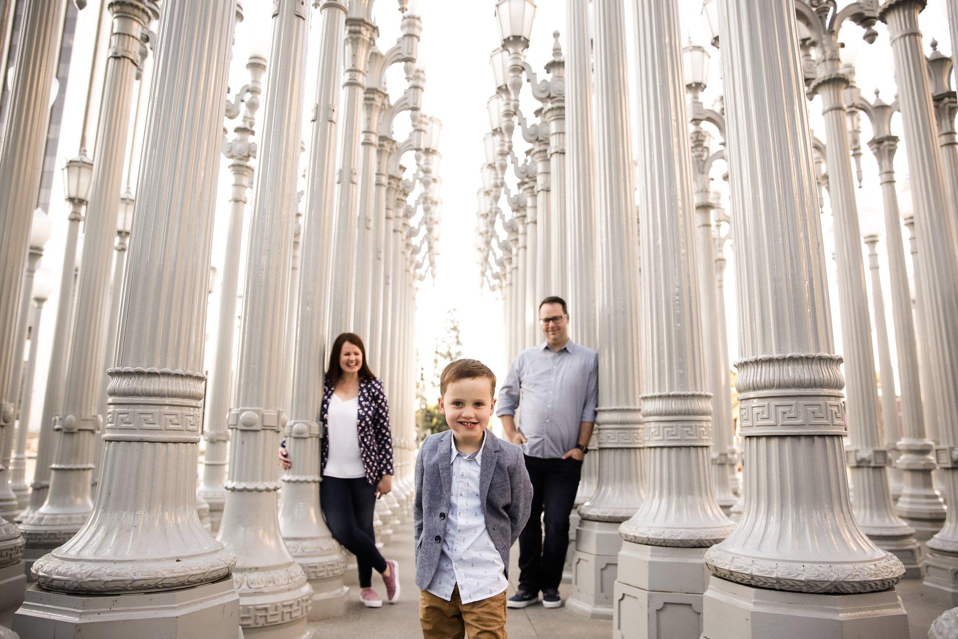 Los Angeles-United States-travel-story-Flytographer-23