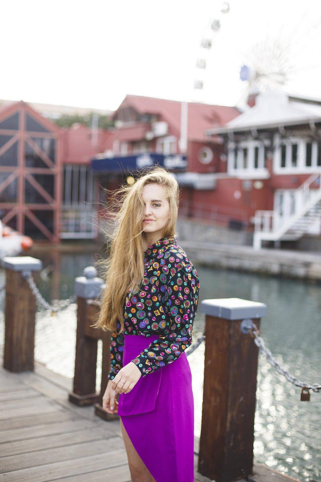 Maria's Portfolio - Image 12