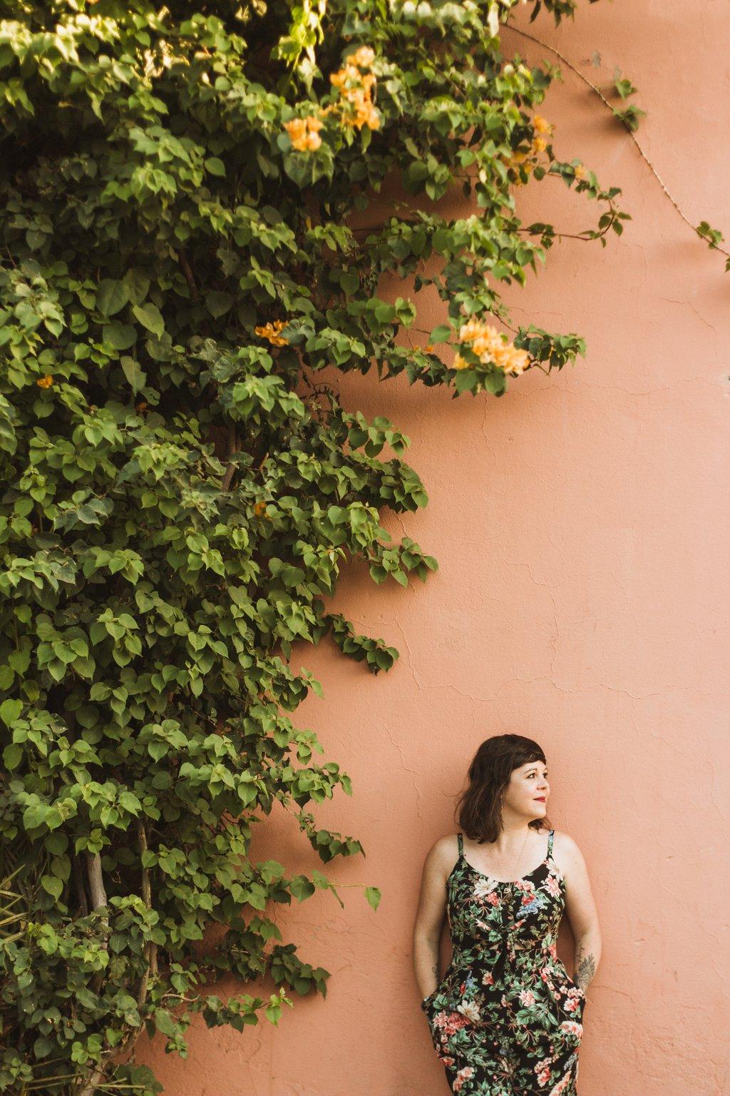Ilyass's Portfolio - Image 7