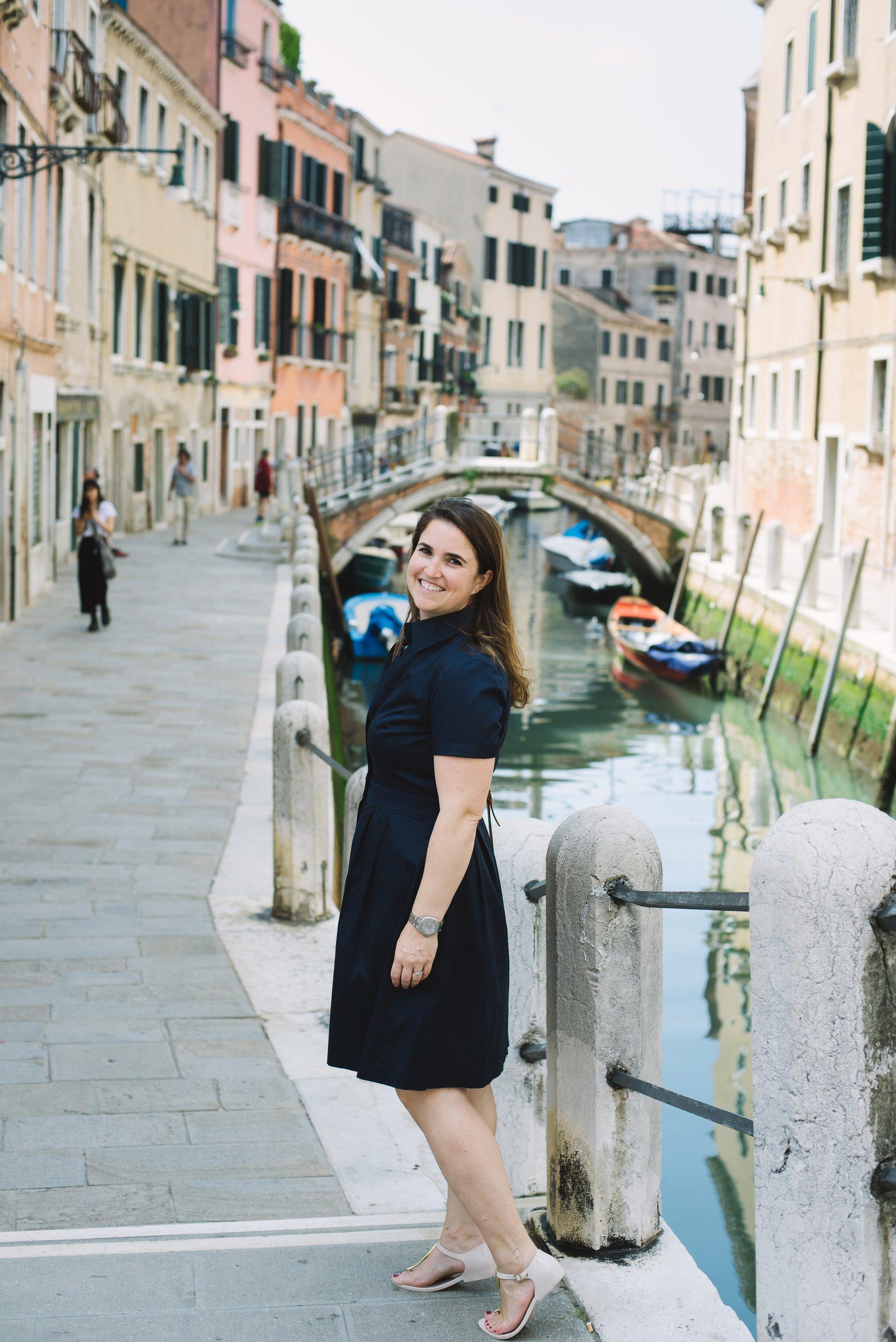 Venice-Italy-travel-story-Flytographer-1