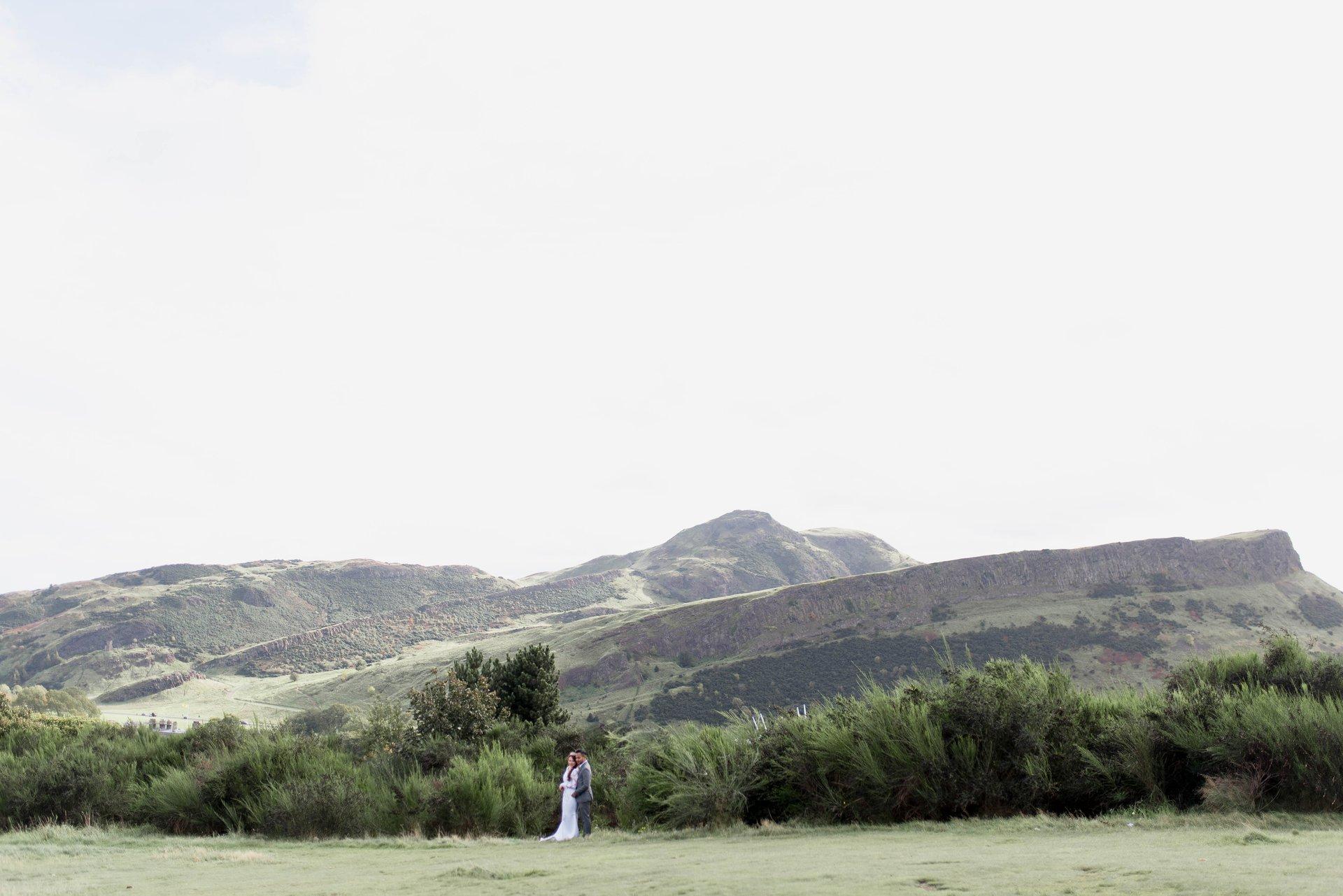 Jilli's Portfolio - Image 1