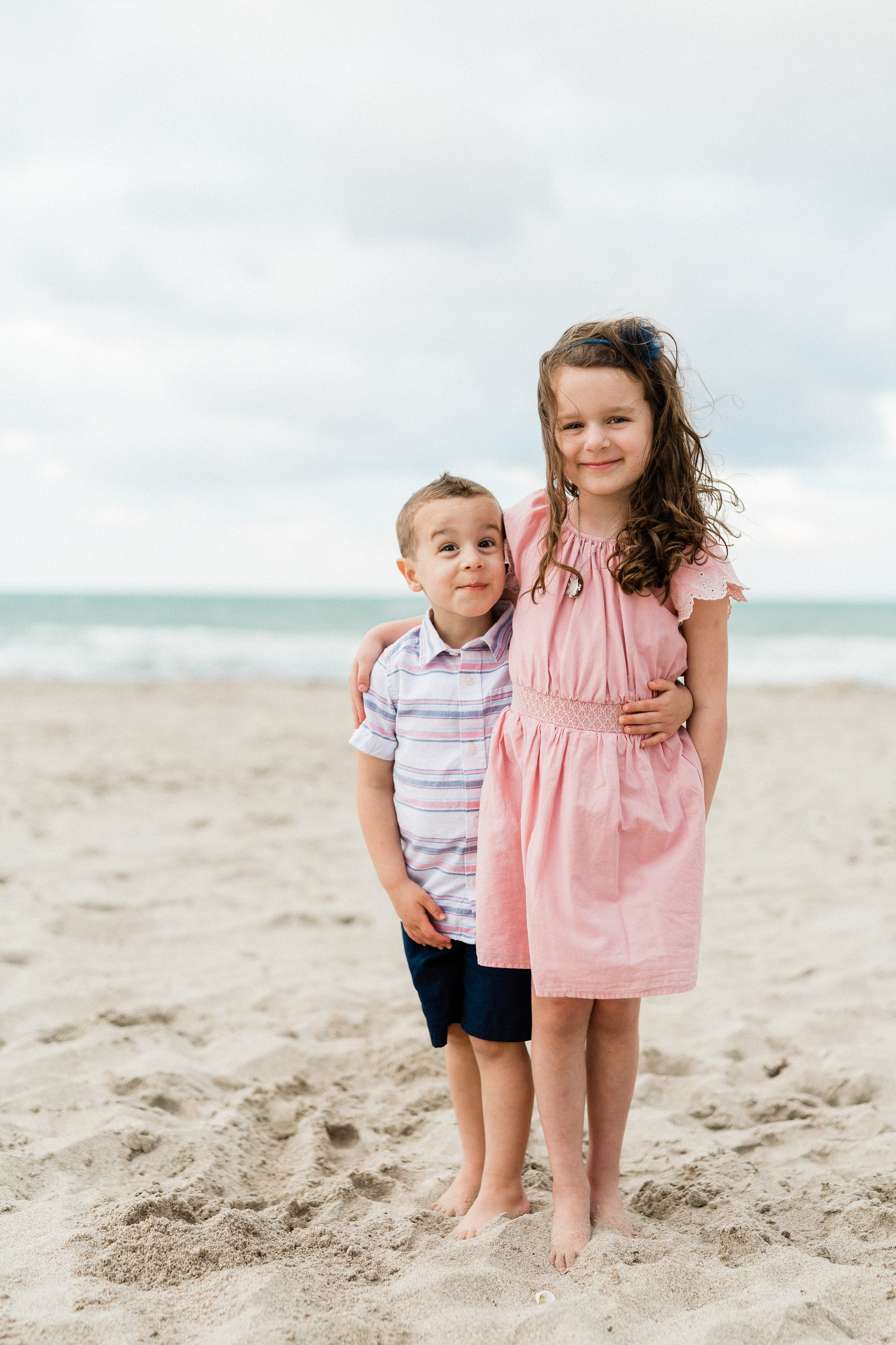 Palm Beach-USA-travel-story-Flytographer-7