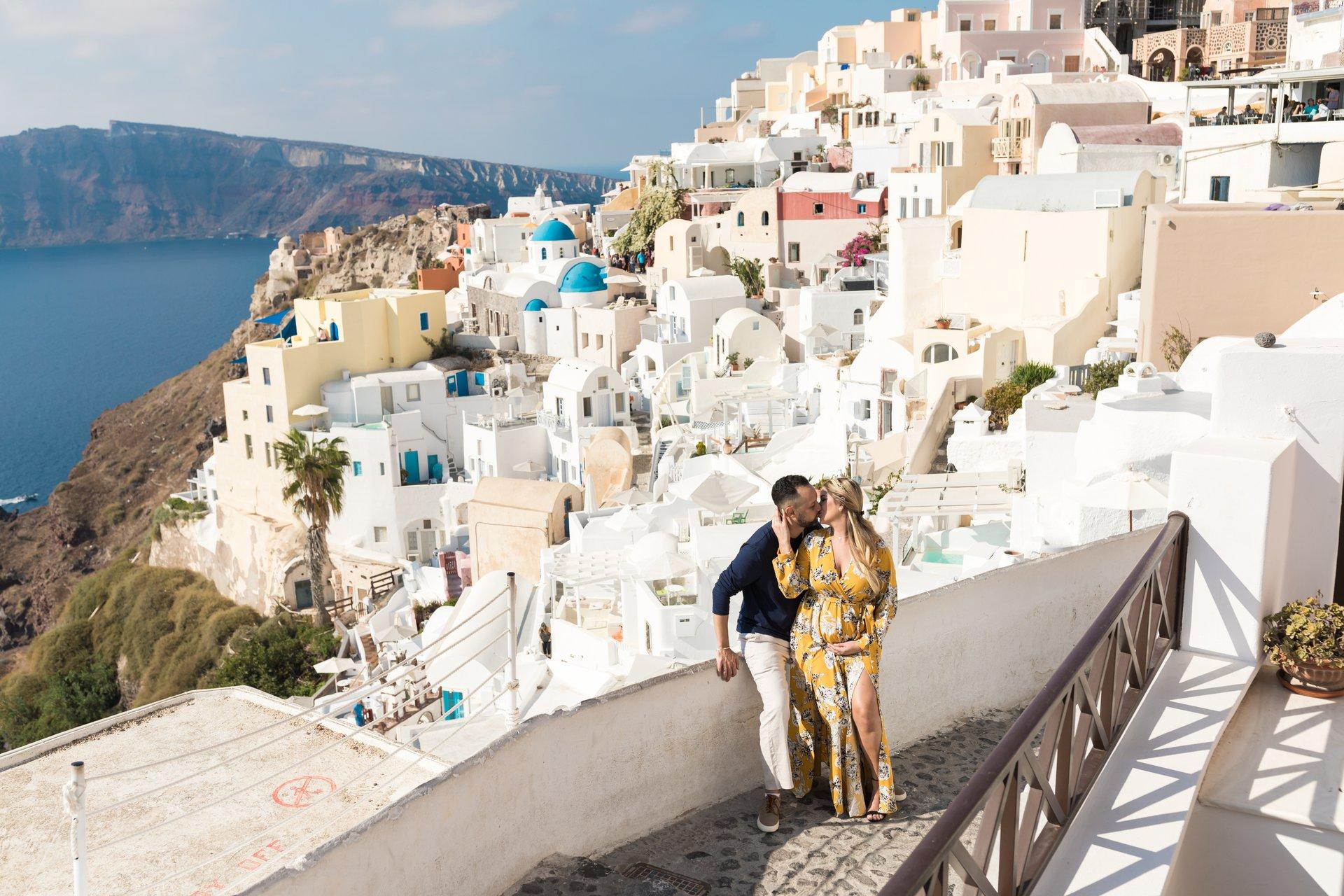 Santorini-Greece-travel-story-Flytographer-15