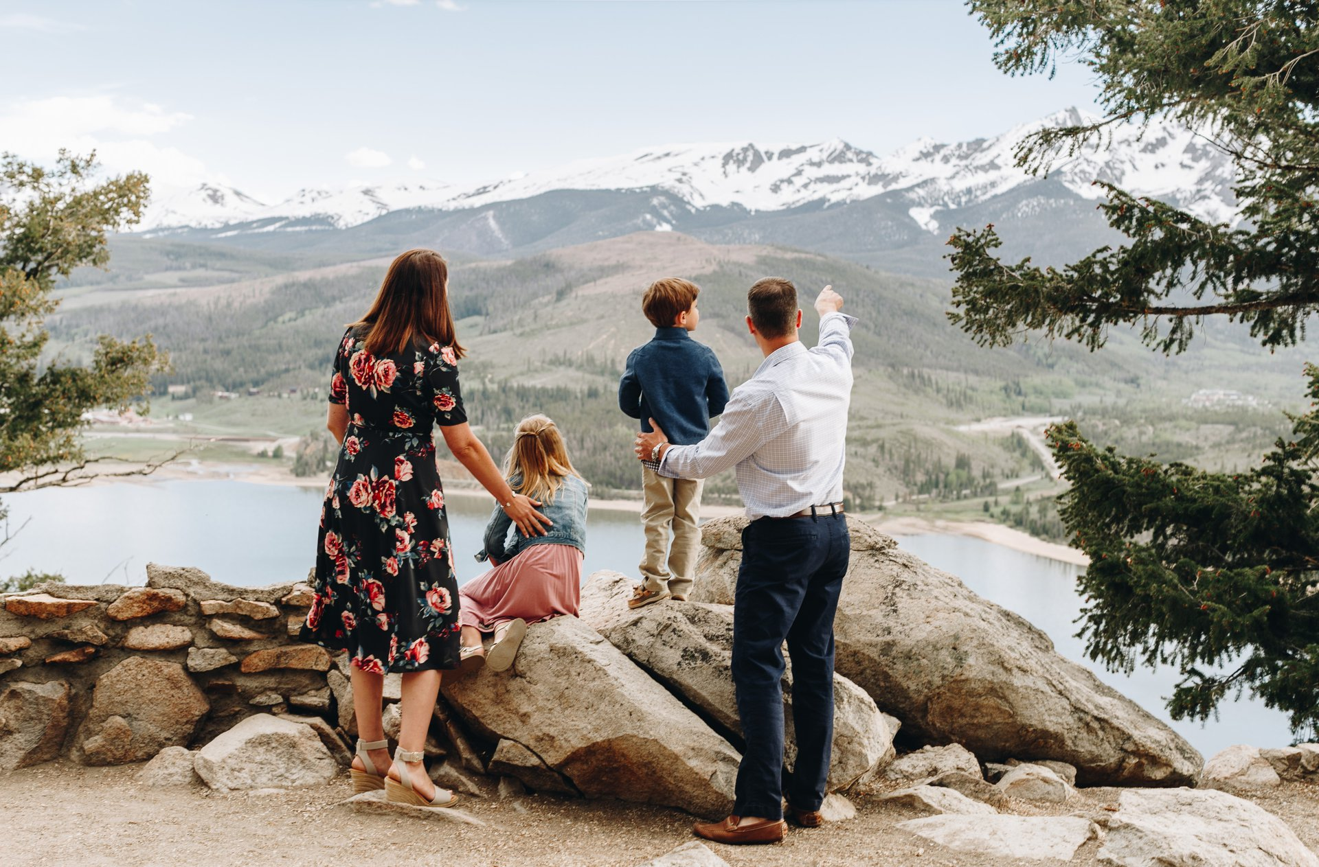 Breckenridge-United States-travel-story-Flytographer-14