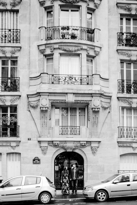Paris-France-travel-story-Flytographer-65